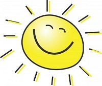 clip-art-5-Free-Summer-Clipart-Illustration-Of-A-Happy-Smiling-Sun.md.jpg